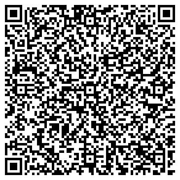 QR-код с контактной информацией организации Homebeer, ЧП