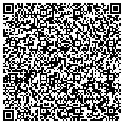 QR-код с контактной информацией организации Армаспецмаш НВП, ООО