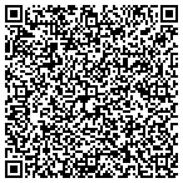 QR-код с контактной информацией организации Экохолод, ЧП (Мартынец)