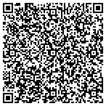 QR-код с контактной информацией организации Карпенко, ЧП