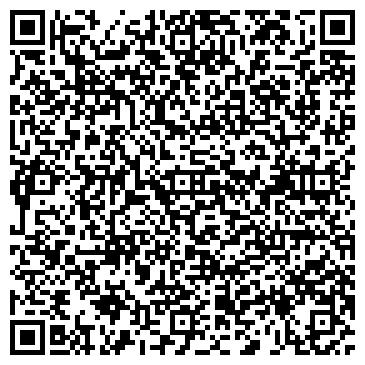 QR-код с контактной информацией организации Березовский С.Л., ЧП