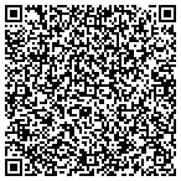 QR-код с контактной информацией организации Инпроминокс, ООО