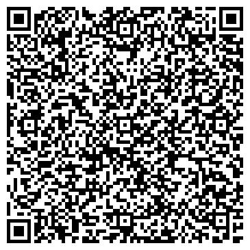 QR-код с контактной информацией организации Мосийчук, ЧП