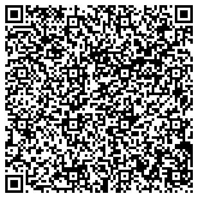 QR-код с контактной информацией организации Б и Р Инженерия, ЧП (B&P Engineering Sp)
