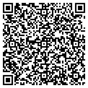 QR-код с контактной информацией организации Склад-Тех, ООО