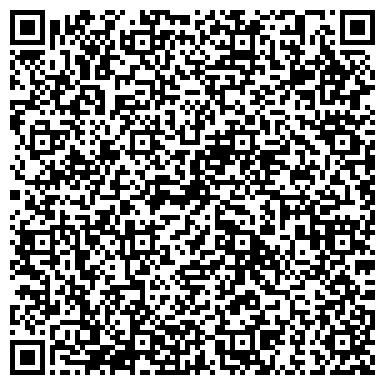 QR-код с контактной информацией организации Зайцев Вячеслав Геннадьевич, СПД