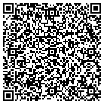 QR-код с контактной информацией организации Осадка Нет, ООО