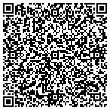 QR-код с контактной информацией организации Укрфильтр, ООО