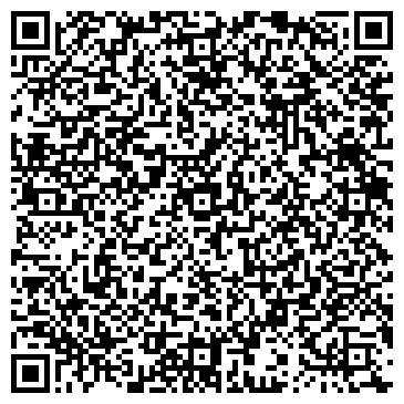 QR-код с контактной информацией организации Свента АГ, Представительство
