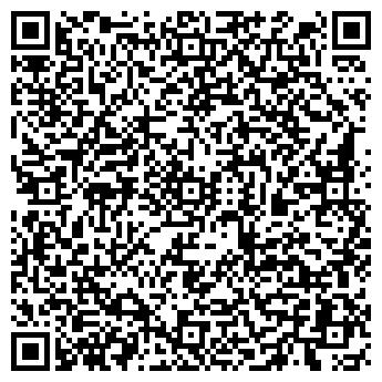 QR-код с контактной информацией организации Агродизель, ООО