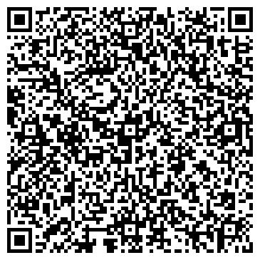 QR-код с контактной информацией организации Укрэкспо-Процесс, ЧАО РНПП