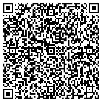 QR-код с контактной информацией организации Михнёв, ЧП
