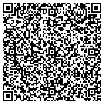 QR-код с контактной информацией организации Мочалин Р.Ю, ЧП