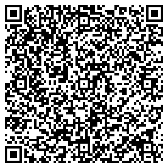 QR-код с контактной информацией организации Аквадом, СПД