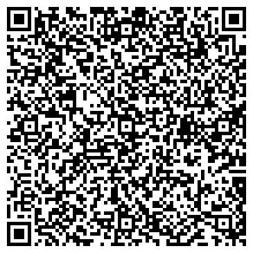 QR-код с контактной информацией организации Юг-Щит, ЧП