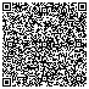 QR-код с контактной информацией организации Интермик - пищевые технологии, ООО