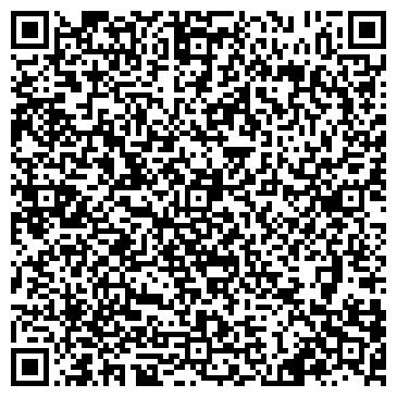 QR-код с контактной информацией организации Энерго-Комплект, ООО