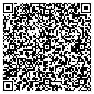 QR-код с контактной информацией организации АКВАТЕРИТОРИЯ-ВОЛЫНЬ, ЧП