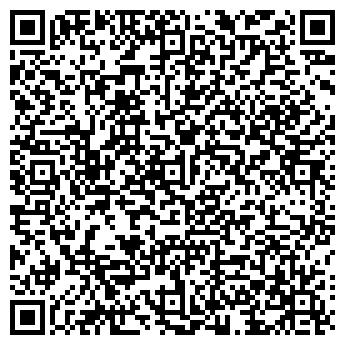 QR-код с контактной информацией организации Мармазов, ЧП