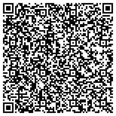 QR-код с контактной информацией организации Росс Донецкое представительство, ОАО