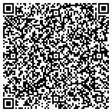 QR-код с контактной информацией организации Лысенко Г. И., ФЛП