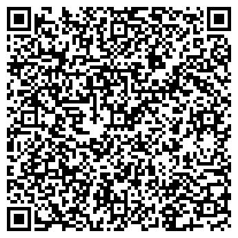 QR-код с контактной информацией организации Фильтрус, ООО (Filtrus)