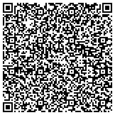 QR-код с контактной информацией организации Инжиниринговая Компания СпецПромСервис