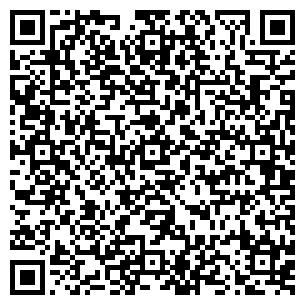 QR-код с контактной информацией организации Техно Дім, ЧП