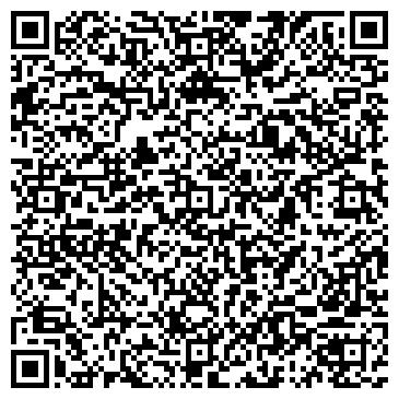 QR-код с контактной информацией организации Встройка (Vstroyka), ЧП