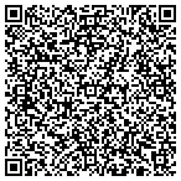 QR-код с контактной информацией организации Николас, ООО (Nicolas)
