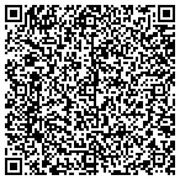 QR-код с контактной информацией организации Пентек, Компания (PENTEK)