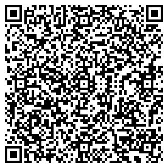 QR-код с контактной информацией организации Сота Сталь, НПФ