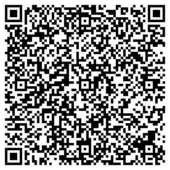 QR-код с контактной информацией организации Медтерм, ООО