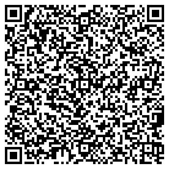 QR-код с контактной информацией организации Технозон (Tehnozon),ЧП
