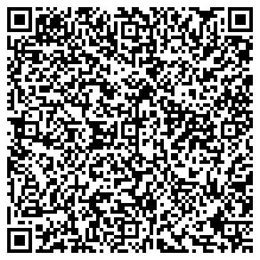 QR-код с контактной информацией организации Шевченко Г.С., СПД