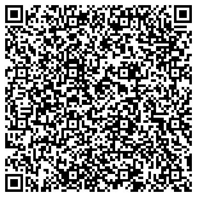 QR-код с контактной информацией организации Альта Клатроник, ООО