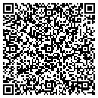 QR-код с контактной информацией организации Кухарт, ЧП
