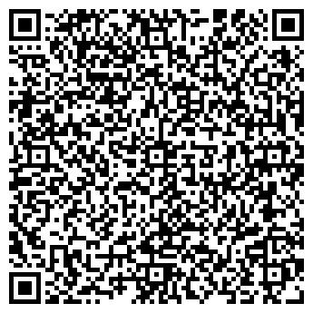 QR-код с контактной информацией организации Н-М, ООО