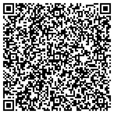 QR-код с контактной информацией организации АГ-БАГ-Украина, ООО