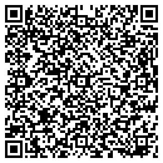 QR-код с контактной информацией организации Южный, СПД