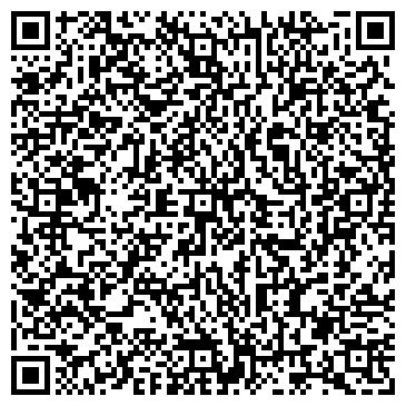 QR-код с контактной информацией организации Уманьферммаш, ПАО