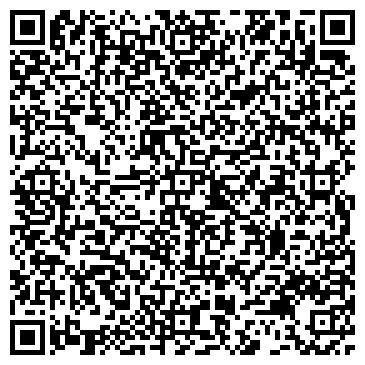 QR-код с контактной информацией организации Энергохимсервис, ООО