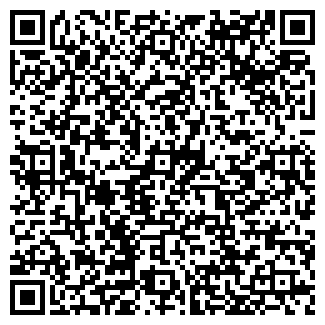 QR-код с контактной информацией организации Продмаш, ПАО Донецкий завод