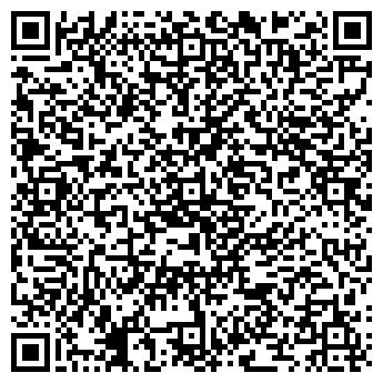 QR-код с контактной информацией организации Кылымнюк, ЧП