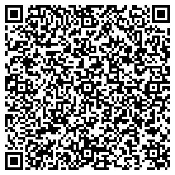 QR-код с контактной информацией организации Якимец З.Й., ЧП