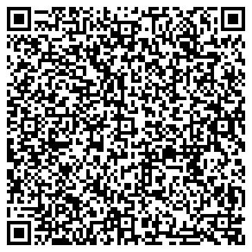 QR-код с контактной информацией организации Аква-Фортекс, Компания