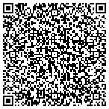 QR-код с контактной информацией организации Мир воды, Компания