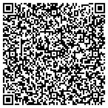 QR-код с контактной информацией организации Пухальский К. В, ЧП