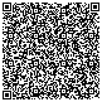 QR-код с контактной информацией организации СЕМИПАЛАТИНСКАЯ ЛАБОРАТОРИЯ НАУЧНЫХ СПЕЦИАЛЬНЫХ И ЮРИДИЧЕСКИХ ИССЛЕДОВАНИЙ
