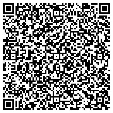 QR-код с контактной информацией организации Велмарк М (Wellmark), Интернет-магазин